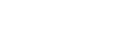 Audio Visual Contractors